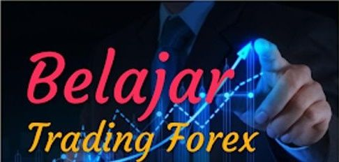 Cara Cepat belajar Trading Options untuk pemula