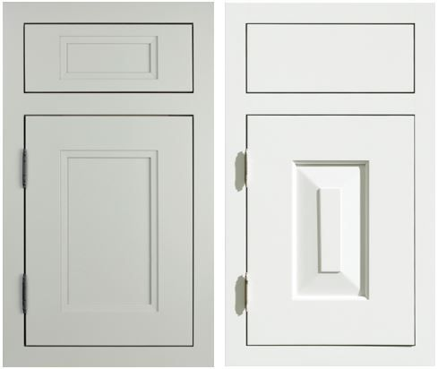 Cabinet Hinge Discussion A Great Design Hinges On Hinges For Cabinets Inset Hinges Inset Cabinets