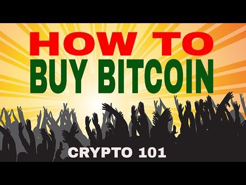 How to buy bitcoin youtube crypto currency tutorial pinterest how to buy bitcoin youtube ccuart Images