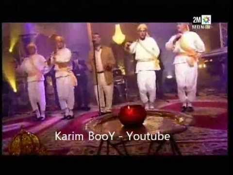 Reggada Hassan El Berkani Mamma الرڭادة حسن البركاني ماما Youtube Youtube Mamma Playlist