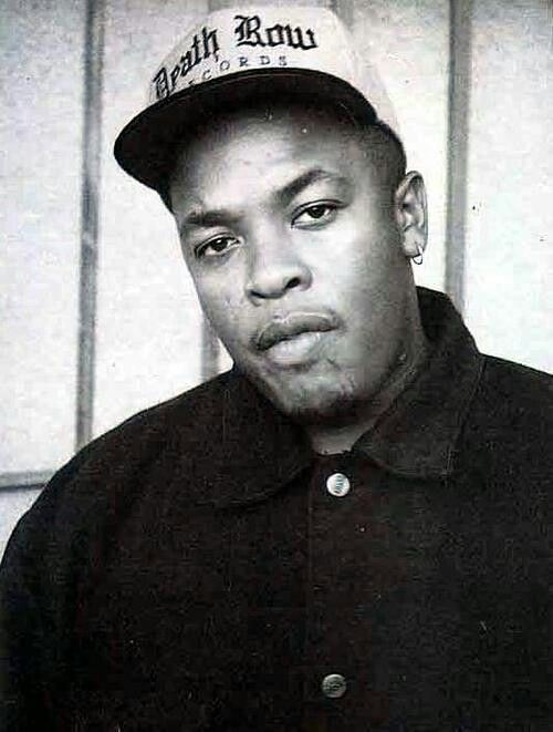 Dr. DRE Hip Hop Radio | Rap Radio | Rap songs with Baka'z Mann Week #2 https://www.youtube.com/watch?v=S7DXCS0PVHg
