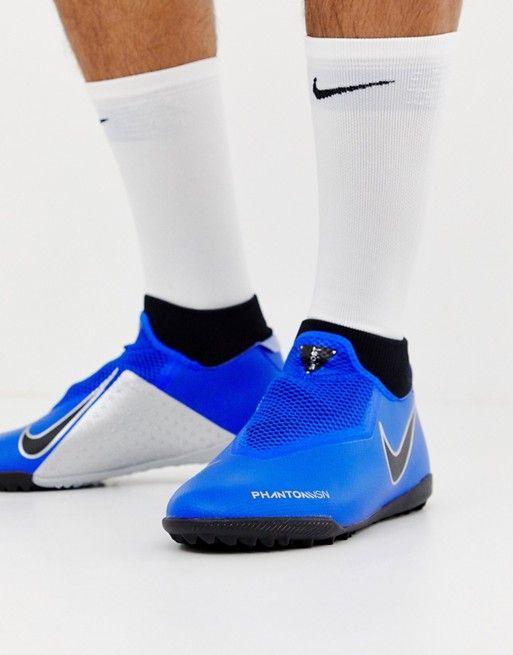 Nike Football Phantom Academy Astro in