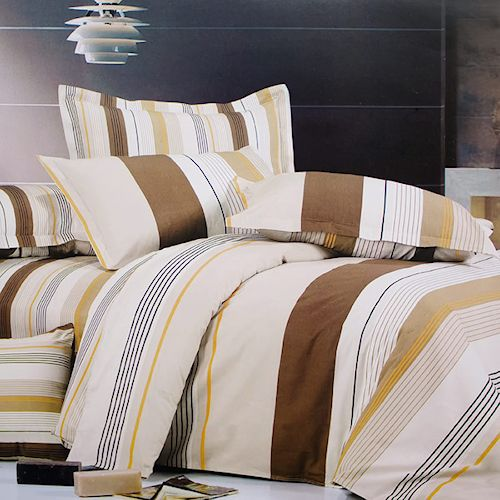 Boy S Quilt Duvet Cover Bedding Sets Single Or Double: Teen Boy Bedding, Boy Bedding And Teen Boys On Pinterest