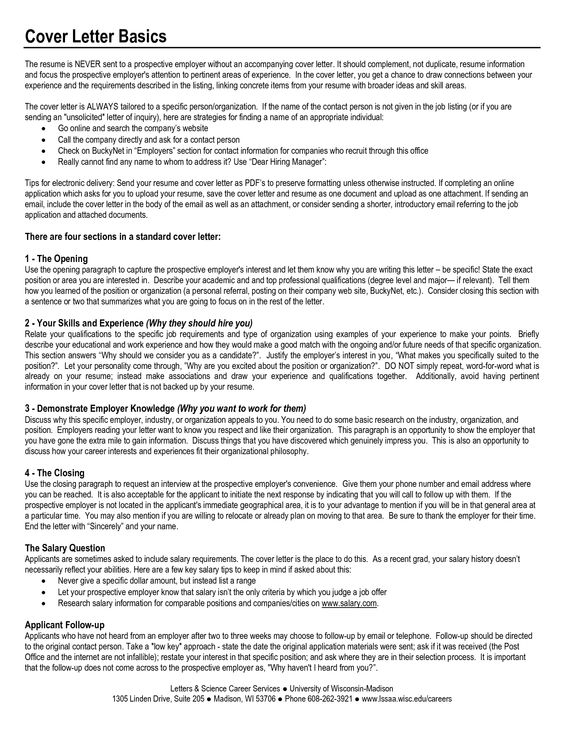 Science Cover Letter Example from s-media-cache-ak0.pinimg.com