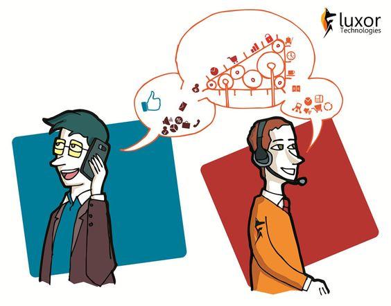 Crear una ventaja competitiva y diferenciarse del resto,  hará al cliente sentirse único, conectándose emocionalmente con la marca. Experiencia Del Cliente  #Customer Experience  #Consumer