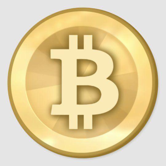 bitcoin in noi)