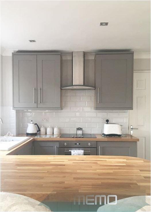 Mar 27 2020 Kitchen Remodel Design Projects Kitchendesign Tabledecorations In 2020 Kuchen Design Kuche Umgestalten Haus Kuchen