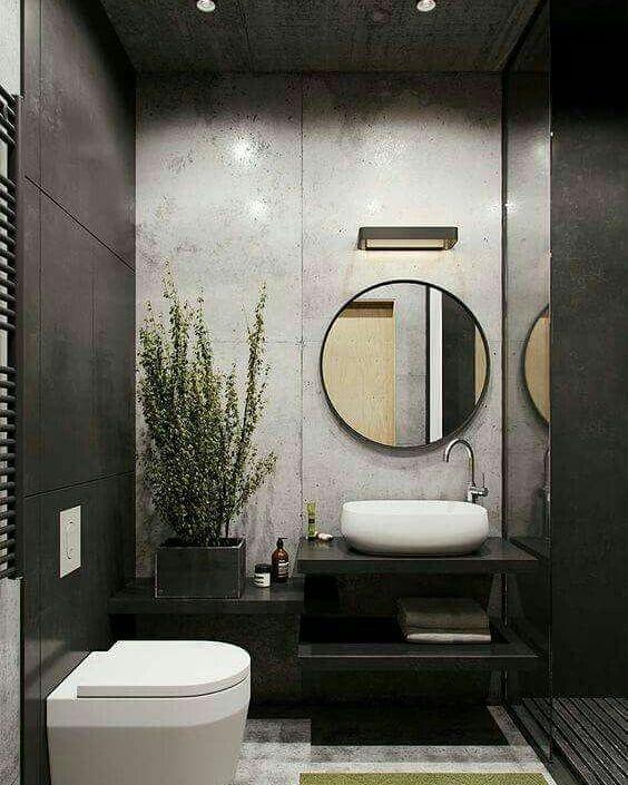 Axumimarlik Icmimar Restaurant Homedesign Banyo Mutfak Kitchendesign Kitchen Bathroom Decoration Living Room Loft Toilet Design Bathroom Inspiration Small bathroom design images modern