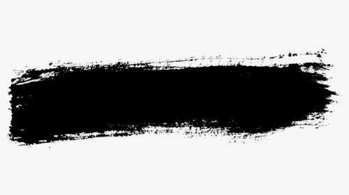 White Paint Stroke Png White Paint Brush Png Transparent Png Chinese Painting Chinese Brush Painting Chinese Brush