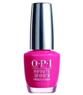 pol_pm_OPI-INFINITE-SHINE-Defy-Explanation-3431_1: