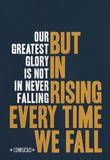 Famous Quotes Posters at AllPosters.com