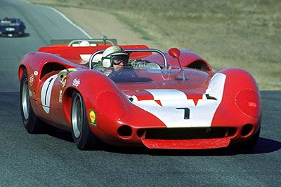 258 Best Can Am Images On Pinterest Race Cars Sports Car Racing