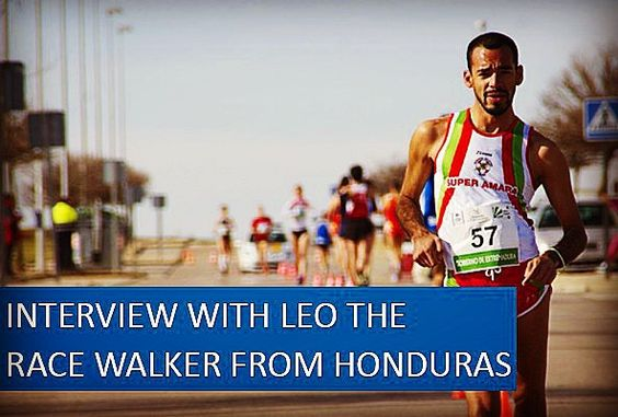 Attention all Race Walkers - check out the chat I had with @walktorio2016 - very cool guy! Link in my profile of the interview! LET US RAVE WALKERS SUPPORT EACH OTHER AS NO ONE ELSE WILL!  @vikimadarasz your next   #run #runner #running #fit #runtoinspire #furtherfasterstronger #seenonmyrun #runchat #runhappy #instagood #time2run #instafit #happyrunner #runners #photooftheday #fitness #workout #training #instarunner #instarun #workouttime #capetown #southafrica #racewalk #racewalking…