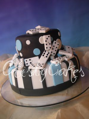 Cristy's Cakes