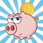 iAllowance LT (Allowance, Chores & Rewards w/Sync)- Free