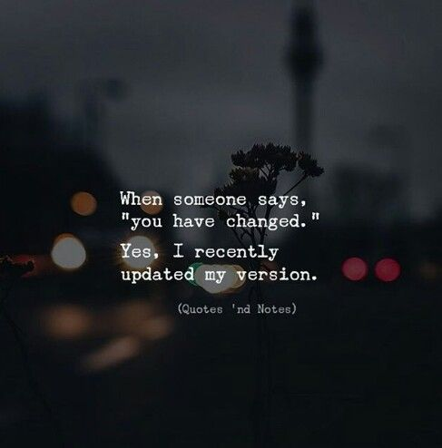 Pin By Riya Desouza On Riya Inspirational Quotes Motivation