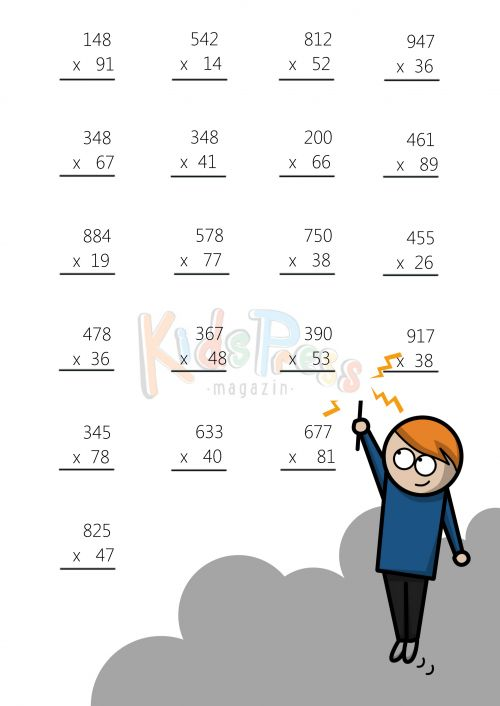 Math worksheets, Worksheets and Cool math on Pinterest