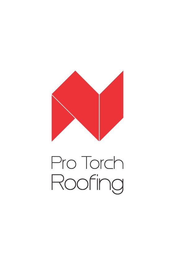 Pro Torch Roofing Is Dependable Roofing Company In Vancouver BC , Family  Owned Roofing Contractor Serving