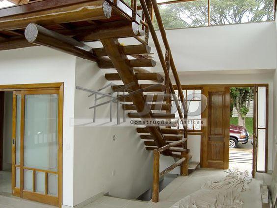 escadas (6).jpg (800×600)