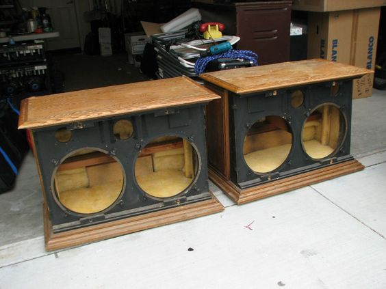 explore sovereign speaker empty pick and more speakers cabinets