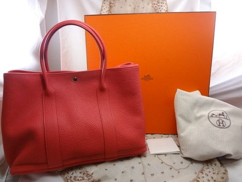 used hermes birkin bag for sale - Hermes Garden Party Tote | Bag Lady | Pinterest | Hermes Handbags ...