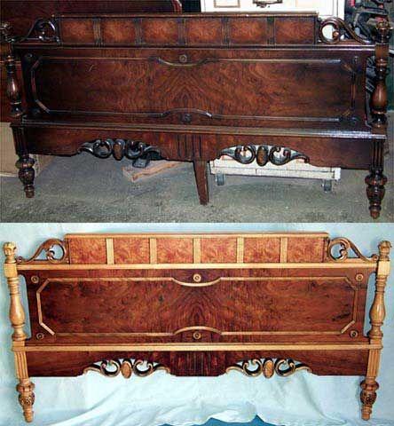 antique furniture restoring old furniture pin tastic furniture cleaning antiques antique furniture cleaning