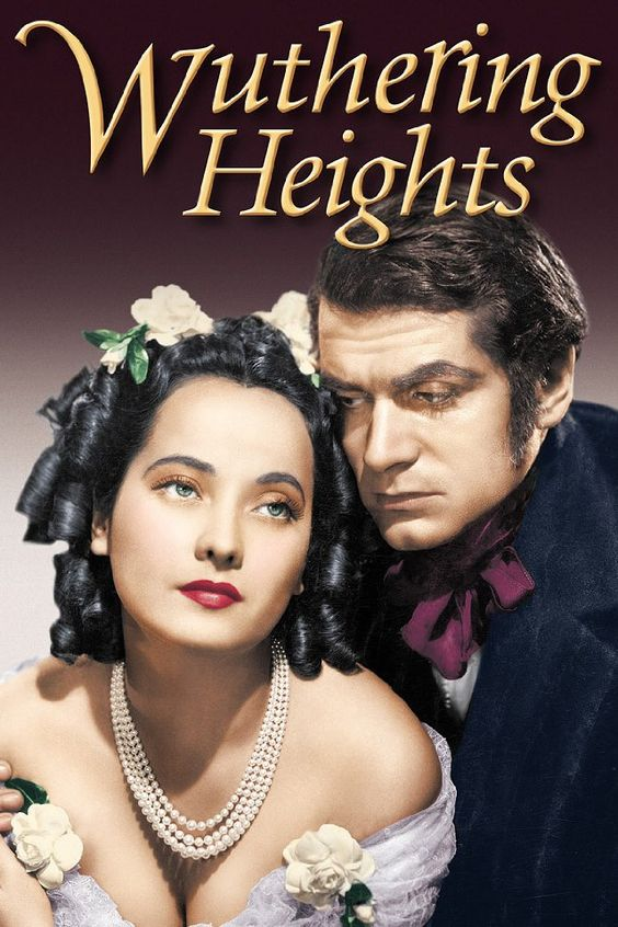 Is wuthering heights a love story essay