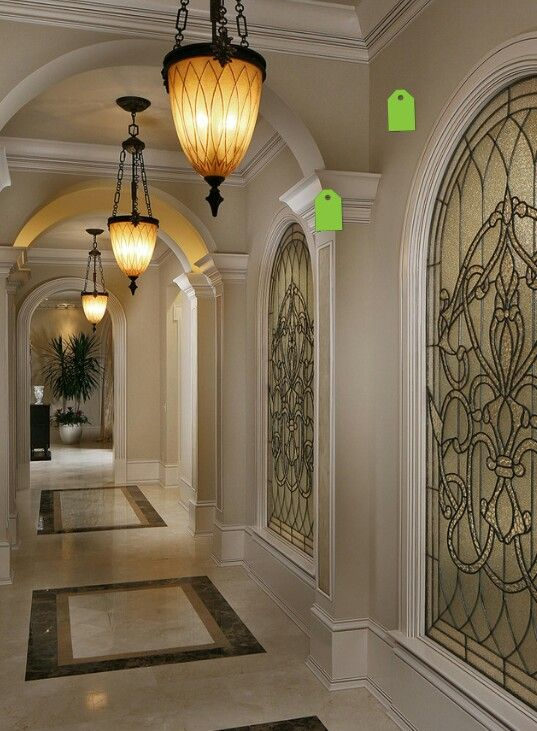 Home Design Ideas Buch: Glass Design, Home And Stained Glass Designs On Pinterest
