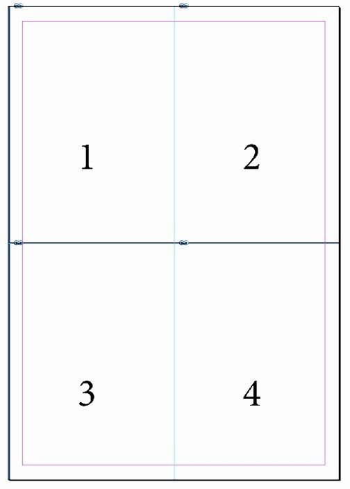 Free Place Card Template 6 Per Sheet Lovely 9 Place Card Template Word 6 Per Sheet Puiwy Free Place Card Template Place Card Template Place Card Template Word