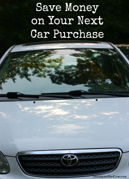 Before you think about purchasing your next vehicle, read this! Such Important information to know before making your next car purchase. Be informed and save money $$ #finance