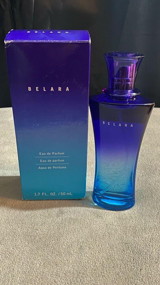 Belara® Eau de Parfum | Mary Kay