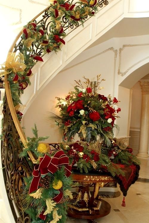 7 best images about Christmss on Pinterest Merry christmas