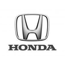 Certificat de conformité européen Honda conforme aux exigences des préfectures françaises. Le COC Honda est nécessaire à l'immatriculation de votre véhicule en provenance de l'étranger.