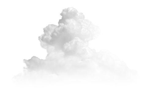 White Cumulonimbus Cloud Png Clipart Clouds Cumulonimbus Cloud Cloud Illustration