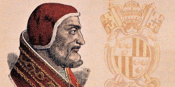 Pedro Hispano foi o português com mais poder no mundo antes de Guterres chegar à ONU. O historiador Armando Norte, que acaba de publicar a biografia do único Papa português, conta-nos a história.
