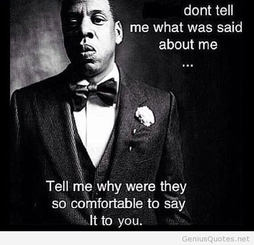 Jay Z Quotes Celebrity Dads In 2020 Words Quotable Quotes Sayings