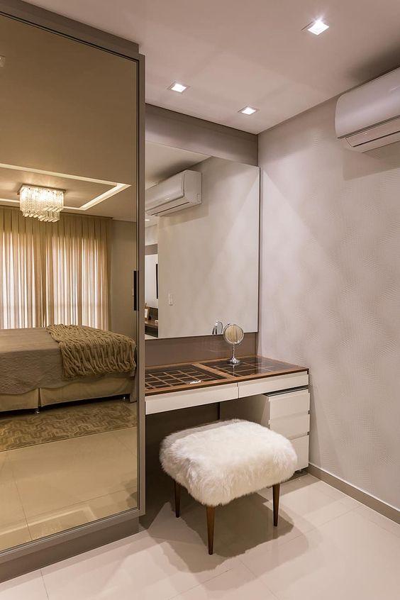 Adorable Modern Home Decor