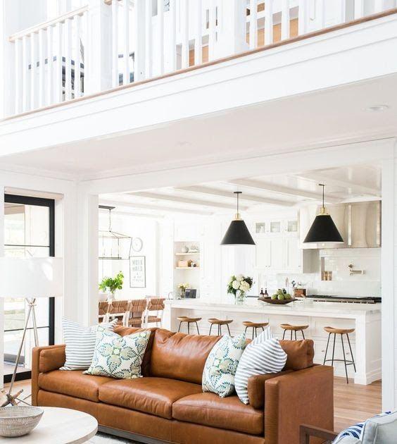 Stunning Open Concept Living Room Ideas Open Plan Living Roo In 2020 Open Concept Kitchen Living Room Layout Open Concept Kitchen Living Room Open Concept Living Room #planning #a #living #room #furniture #layout