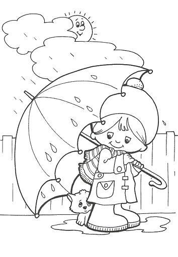 Resultado De Imagen Para Imagenes Infantiles Felices Vacaciones De Invierno Dibujos De Invierno Libro De Colores Dibujos De Otono