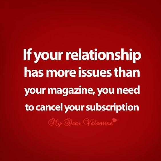 Wonderful Sad Relationship Quotes Pic Images - Valentine Ideas ...