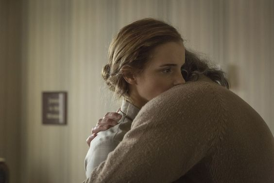 23 new pictures of Colonia with Emma Watson http://www.totallyemmawatson.com/blog/our-shared-shelf-second-book-and-new-colonia-promotional-stills