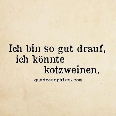 #Quadrasophics #düsseldorf #traurig
