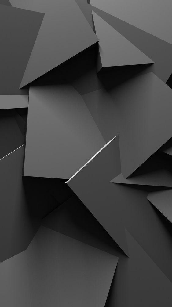Best 50 Dark I Phone Wallpapers Iphone Wallpapers Dark Wallpaper Iphone Dark Wallpaper Phone Wallpaper Design