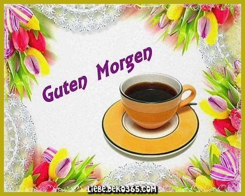 Guten Morgen Gb Fotos Guten Morgen Bilder Guten Morgen