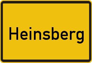 Autoankauf Heinsberg  Wir bieten den Ankauf von:      Abschleppwagen     Autotransporter     Abrollkipper     Autokran     Fahrgestell     Glastransporter     Kastenwagen Hoch und Lang (VW LT, Mercedes Sprinter, Ford Transit, Volkswagen T4, T3, Citroen Jumper, Iveco Daily, Fiat Ducato, Peugeot Boxer und Renault Traffic)     Kipper     Koffer     Kleinbus bis 9 Plätze     Kühlkastenwagen     Kühlkoffer     Pritschen     Müllwagen     Rettungswagen     Transporter Allgemein…