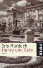 Henry und Cato von Iris Murdoch https://www.amazon.de/dp/3492229573/ref=cm_sw_r_pi_dp_x_3Ns6xbAZ1DFFP