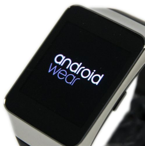 Samsung-Galaxy-Gear-Live-4GB-1-63-Super-Amoled-Android ...