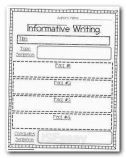 Pin On Essay Writing High School Dissertation Contest