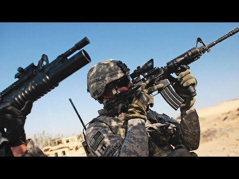 Afghanistan War Combat Footage During Firefights And Clashes With Taliban Compilation Afghanistan War Helmet Cam Afghanistan