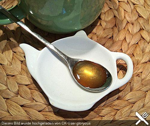 Haselnuss - Sirup, ein beliebtes Rezept aus der Kategorie Alkoholfrei. Bewertungen: 59. Durchschnitt: Ø 4,3.